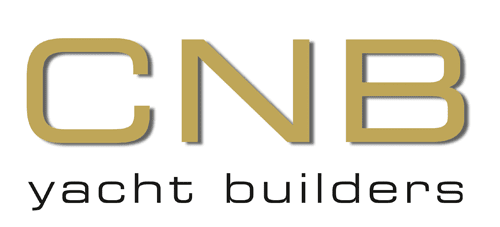3 Logo Cnb