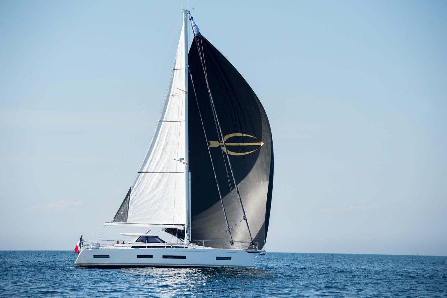 AMEL YACHTS - Stream Yachts